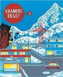 Kramers Ergot 6 (2006-07-01)