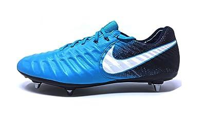 404edf481 Image Unavailable. Image not available for. Color: Nike Tiempo Legend 7 VII  Elite SG-PRO Men's Soft Ground ...