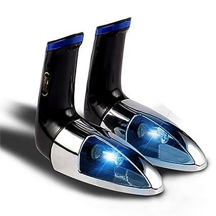 cc387244d3160 Amazon.com: REI Portable Boot Shoes Dryer, Noiseless Electric Foot ...