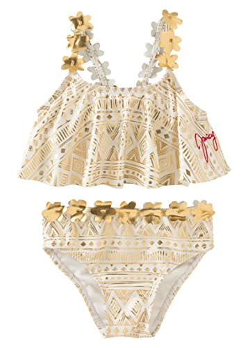 juicy-couture-little-girls-swimsuit-gold-6