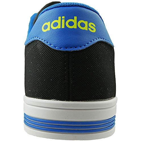 free shipping 100% guaranteed cheap sale fashion Style adidas Daily Team - F99631 Black-green-blue cheap sale exclusive dC13rvGTNd