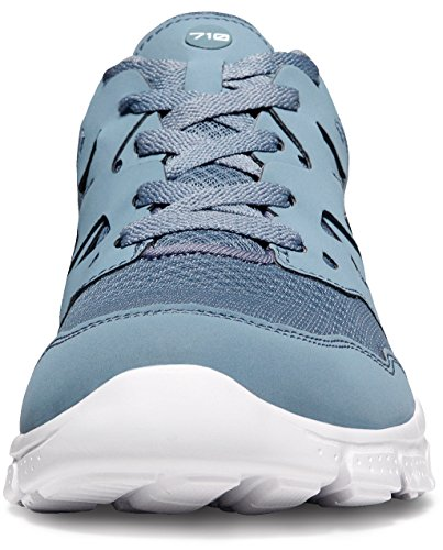 x710 E630 Sports dgy Shoe X710 X800 X700 Men's Az Tesla Lightweight Running L610 wqAxPn6U