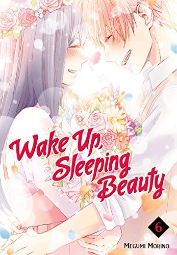 Wake Up, Sleeping Beauty 6 (Wake Harmony)