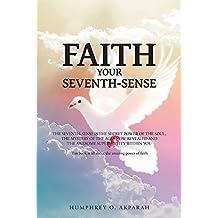 FAITH YOUR SEVENTH-SENSE
