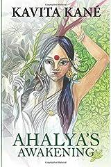 Ahalya's Awakening Paperback