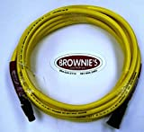 Brownie's Third Lung 20-foot Hose with QRS Fittings