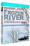 FROZEN River [VHS] [VHS] (2009) Melissa Leo, Misty Upham, Courtney Hunt