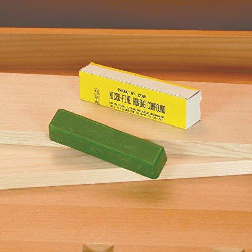 Green Chrome Oxide Compound oz product image