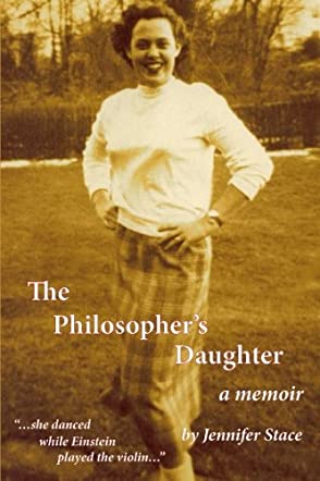 The Philosopher's Daughter