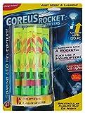 Rocket Slingshot Copters