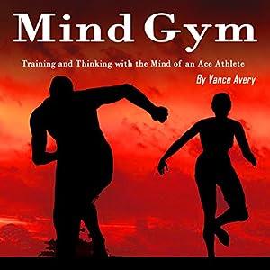 Mind Gym Audiobook