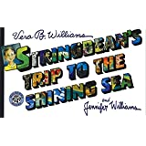 Stringbean's Trip to the Shining Sea (Mulberry Books)