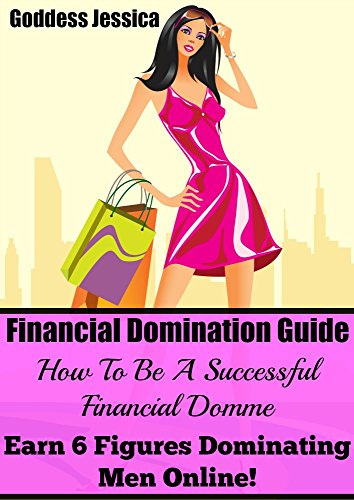 Female financial domination