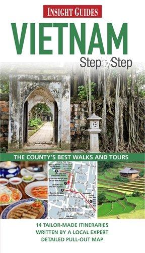 Vietnam (Step by Step) pdf