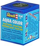 Revell 18ml Aqua Color Acrylic Paint