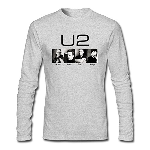 rewq-mens-u2-brand-new-design-long-sleeve-t-shirt-heathergray