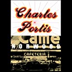 Norwood | Charles Portis