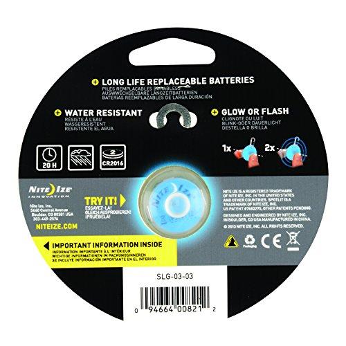 Nite-Ize-SpotLit-Clip-On-LED-Light-with-Carabiner-Weather-Resistant