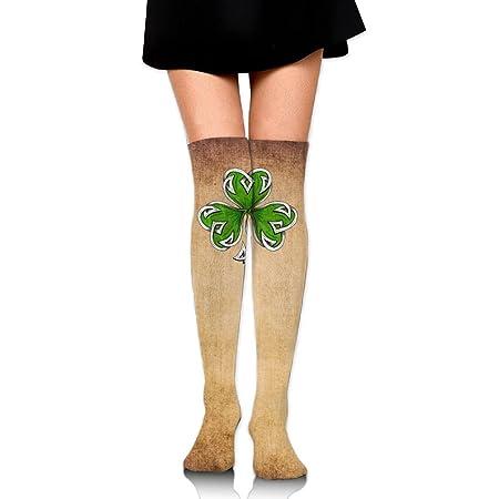 La mujer celta trébol diseño de tatuaje impreso Graduado ...