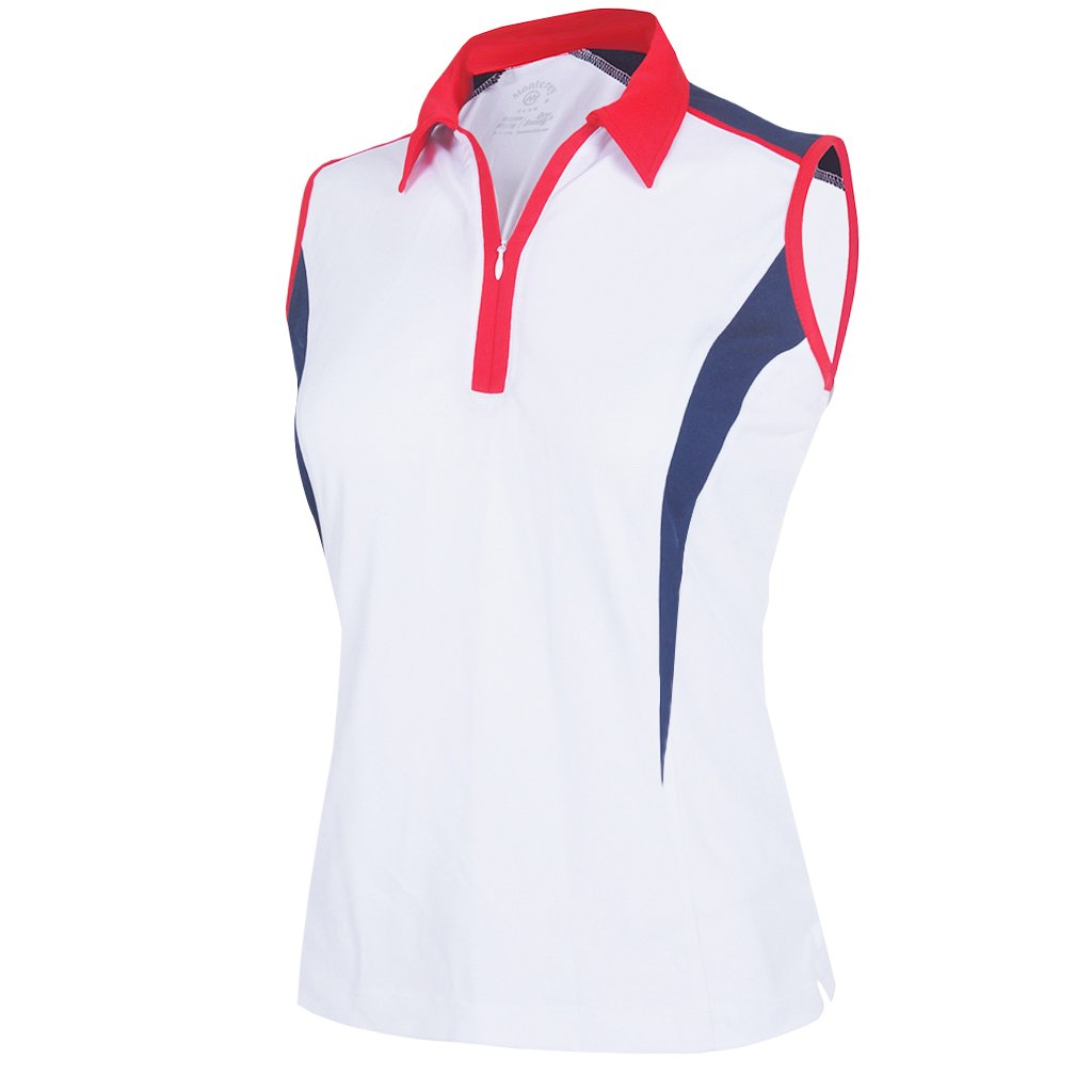 Cheap Golf Shirts Amazon Rldm