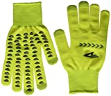 Defeet Duraglove Reflector Gloves