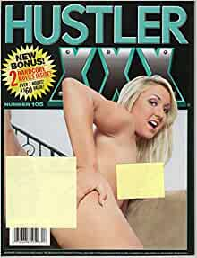 hustler store michigan jpg 1080x810