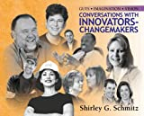Guts, Imagination, Vision, Shirley G. Schmitz, 0976354039