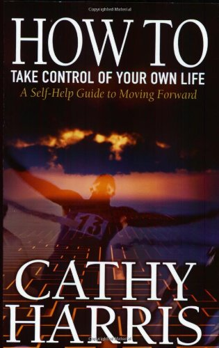 How To Take Control Of Your Own Life (A Self-Help Guide to Empowering Your Family and the Entire Community) pdf epub