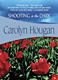 img - for Shooting in the Dark (Felony & Mayhem Mysteries) book / textbook / text book
