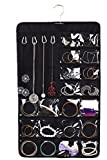 OUR Fashion Hanging Jewelry Organizer
