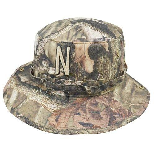 New! University of Nebraska Cornhuskers Bucket Hat ...