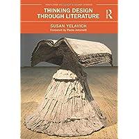 Thinking Design Through Literature