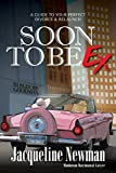 Soon To Be Ex: A Guide To Your Perfect Divorce & Relaunch