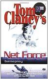 Gameprey, Tom Clancy and Steve Pieczenik, 0425175146