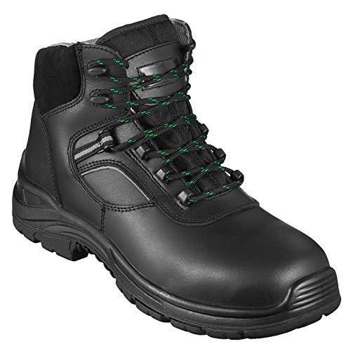220 Diamètre 70 Ronds Sport Enfant nbsp;mm 100 Qualité Di vert Cm 4 5 Ficchiano Avec D'environ Polyester Noir Chaussures Pour Lacets De 7FPUTU
