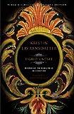 Kyпить Kristin Lavransdatter: (Penguin Classics Deluxe Edition) на Amazon.com