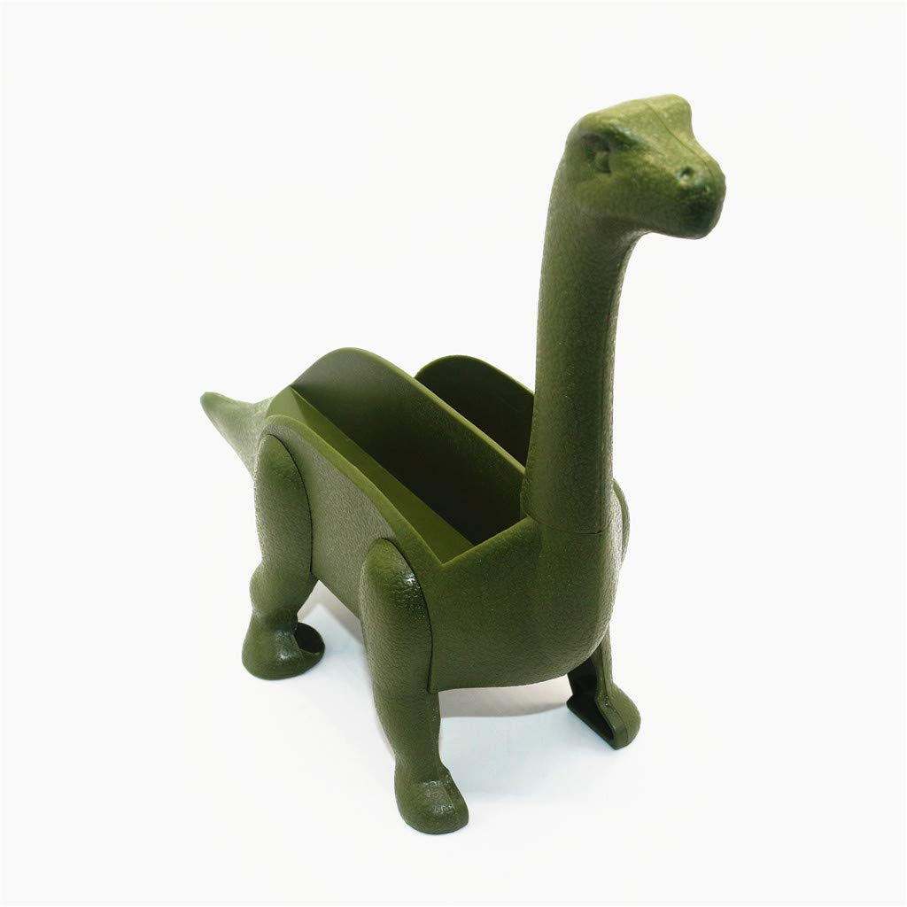 Pulison Tricera Taco Taco Holder The Ultimate Prehistoric Taco Stand for Jurassic Taco Tuesdays and Dinosaur Parties Holds 2 Tacos The for Kids and Kidults That Love Dinosaurs (AG) by Pulison (Image #3)