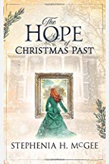 The Hope of Christmas Past Paperback