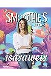 https://libros.plus/mis-smoothies-favoritos/