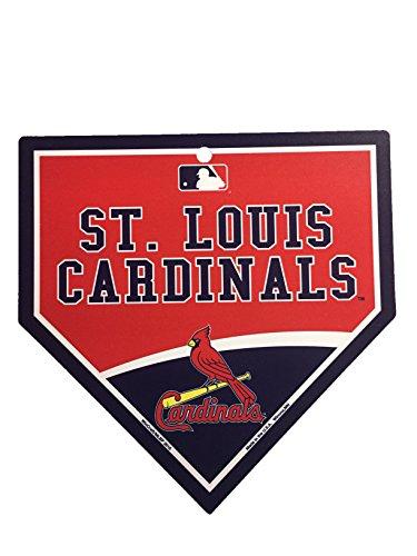 St Louis Cardinals MLB 9.25