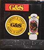 Tech Deck Collector Series (Steve Claar - Whales - for sale  Delivered anywhere in USA