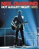 Buy Hot August Night / NYC [DVD]