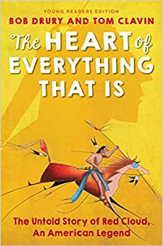 Utorrent Descargar Español The Heart Of Everything That Is: Young Readers Edition Directa PDF