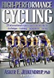 img - for High-Performance Cycling by Asker Jeukendrup (2002-04-18) book / textbook / text book