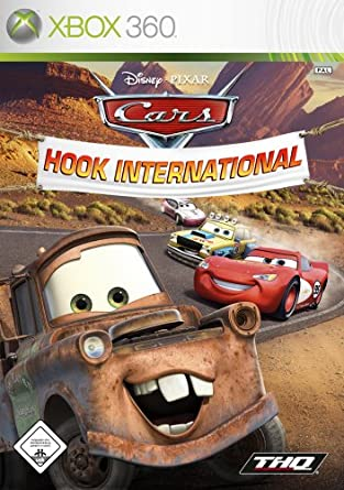 Vintage international sports car racing game are absolutely