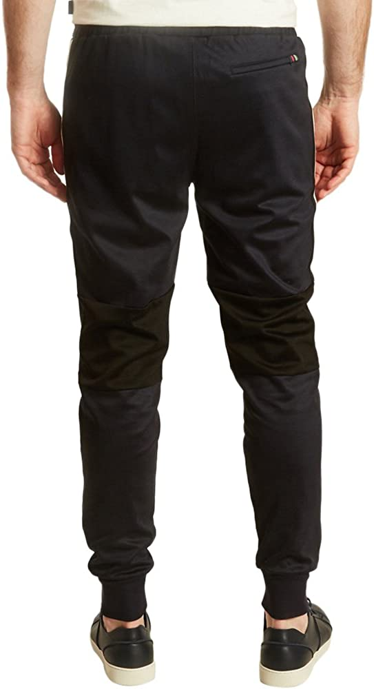 PS by Paul Smith Panelled Joggers Summer Collection Men