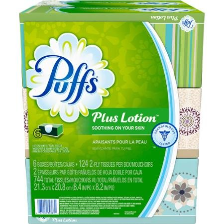 puffs-plus-lotion-facial-tissues-family-box-6ct-soothing-lotion-with-aloe-vitamin-e-and-shea-butter