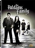 Addams Family 2 [DVD] [1965] [Region 1] [US Import] [NTSC]