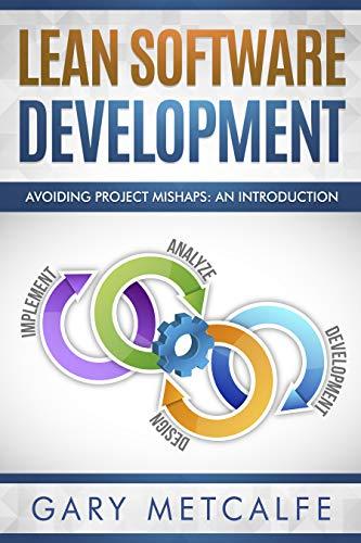 Lean Software Development: Avoid...