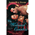 The Widowed Countess (The Sons of the Aristocracy Book 2)